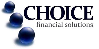 Ongoing Service - Choice Financial Solutions