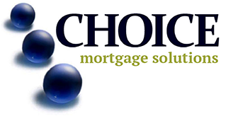 Mortgage Advice Team - Choice Financial