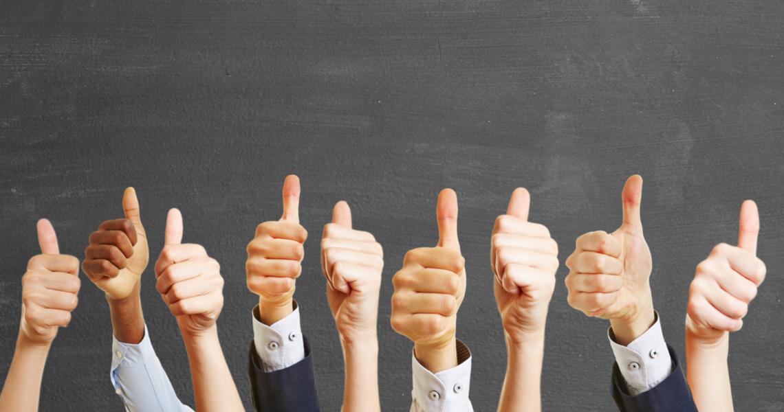 Choice Mortgage Solutions awarded shopper's choice LI EDIT_RB EDITS