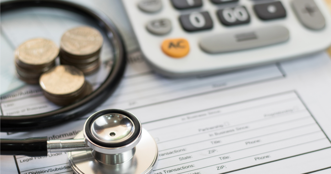 Cancer awareness month uncovers lack of financial protection