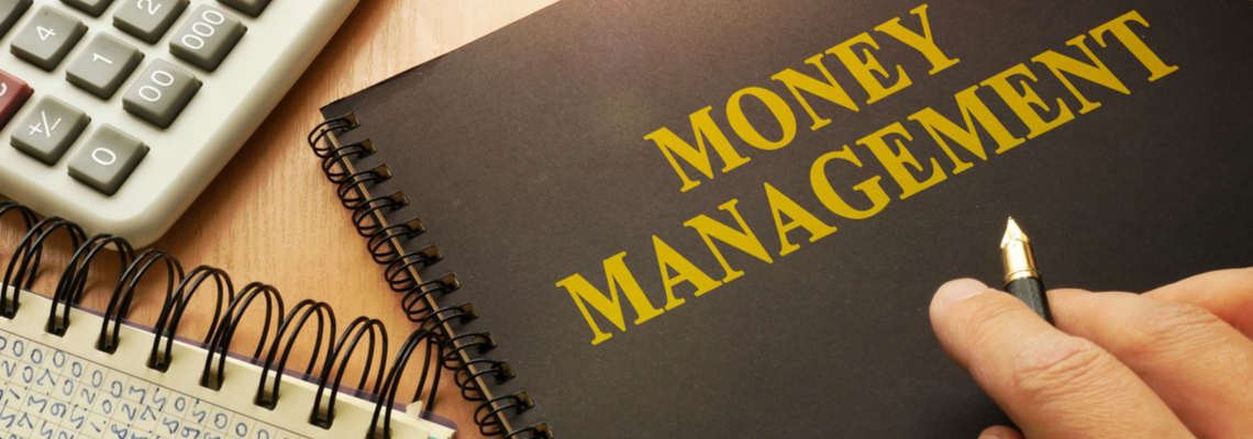 Eight everyday money management tips all adults should know | Choice  Financial Solutions